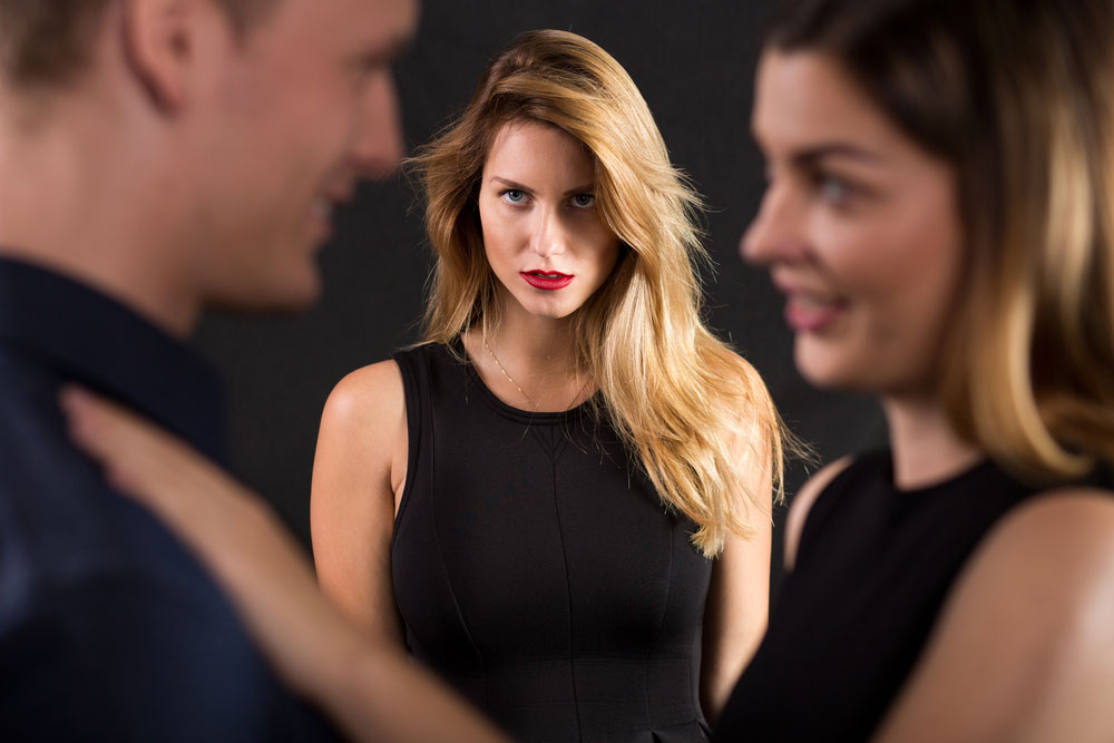 101 ερωτήσεις για ραντεβού ζευγαριών