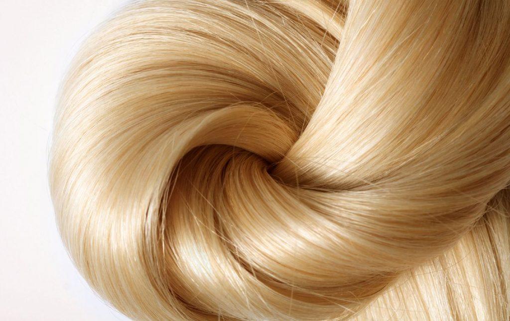 Πώς να επιλέξετε το χρώμα στα μαλλιά σας