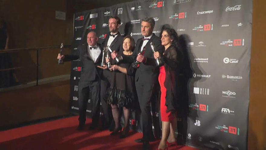 Ο «Ψυχρός Πόλεμος» του Πάβελ Παβλικόφσκι νικητής των βραβείων της Ευρωπαϊκής Ακαδημίας Κινηματογράφου