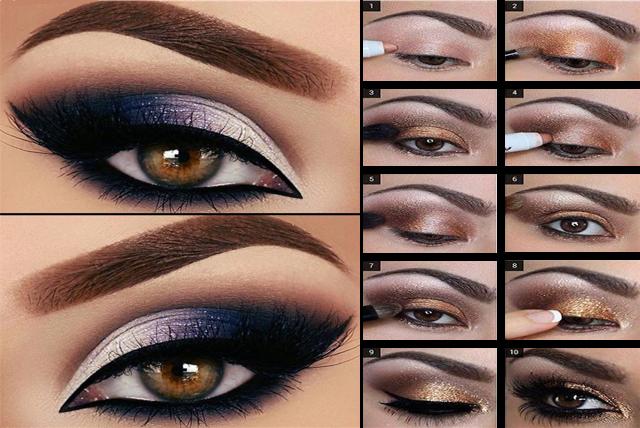 smokey-eyes-maquillage-makeup-makigiaz