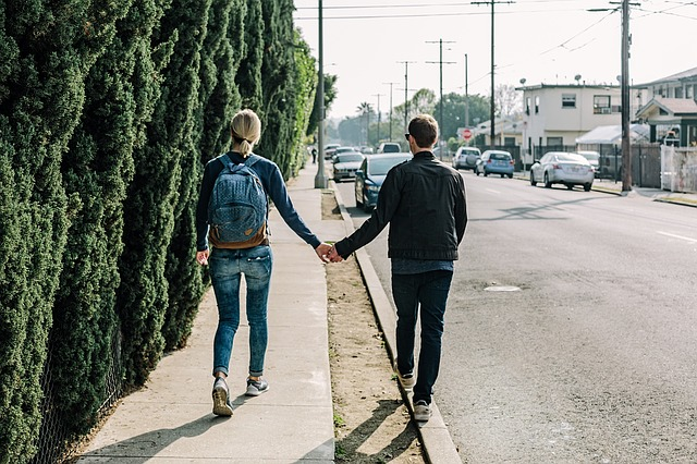Εμπιστοσύνη στη σχέση. Γιατί είναι σημαντικό να υπάρχει εμπιστοσύνη στη σχέση;