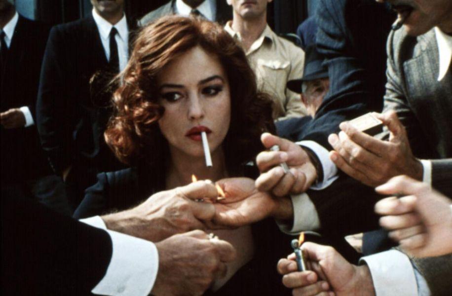 Πίσω από έναν πετυχημένο άντρα κρύβεται πάντα μια έξυπνη γυναίκα!