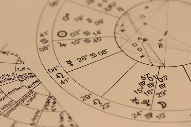 astrologikes-provlepsis-maiou
