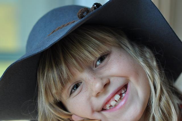 Δόντια | Προληπτικός έλεγχος των παιδιών ηλικίας 6-16 ετών