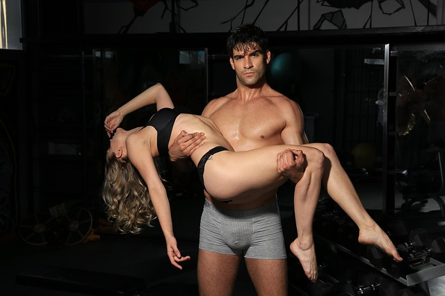 to_kalo_sex-borei_na_sosei_mia_atairiasti_sxesi