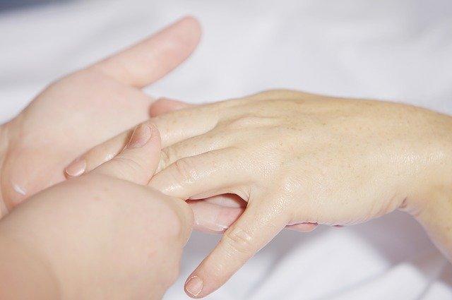 Χέρια απαλά | tips