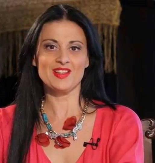 Ιωάννα Η. Μάστορα, Δρ. Φιλοσοφίας Εθνικού και Καποδιστριακού Παν/μίου Αθηνών, Συγγραφέας, ερευνήτρια