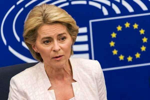 Κορωνοϊός: Κλείνουν τα σύνορα της ΕΕ