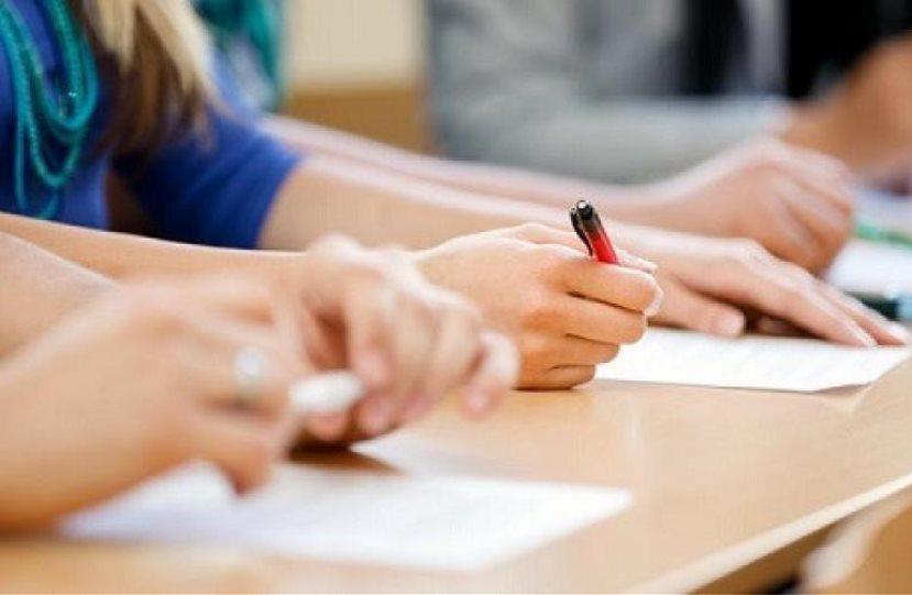 Υπουργείο Παιδείας: Ανακοινώθηκε η νέα μειωμένη ύλη των πανελλαδικών λόγω κορωνοϊού