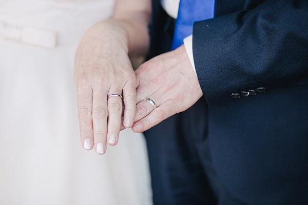 Συμβουλές για ένα επιτυχημένο γάμο