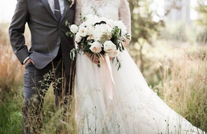 Ο γάμος το Σεπτέμβρη και τα χαρακτηριστικά του