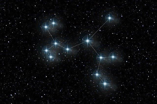 #ωροσκοπιο #αστρολογια #προβλεψεις #ζωδια #αστρα #Οκτωβριος