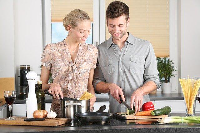 #κουζινα #μυστικά #συνταγη #σπίτι #οικογενεια