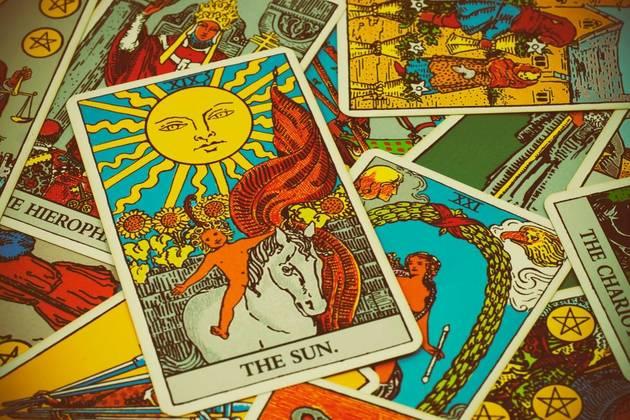 Αστρολογικές Προβλέψεις Φεβρουάριος 2021 Κυριακή Μητσάκου